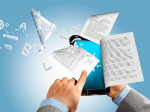 Текст «О компании»: специфика написания
