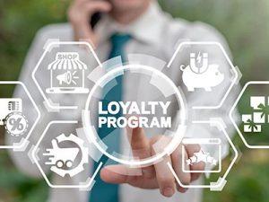 Программа лояльности как способ сохранить приверженность клиента