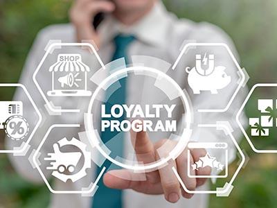 Програма лояльності як спосіб зберегти прихильність клієнта