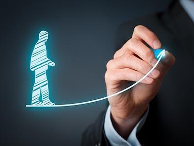 Шлях клієнта: від проблеми до розв'язання