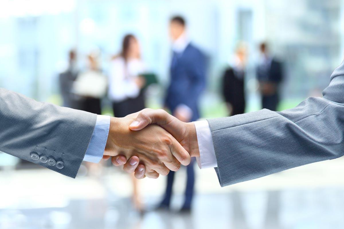 Как же общаться с клиентами