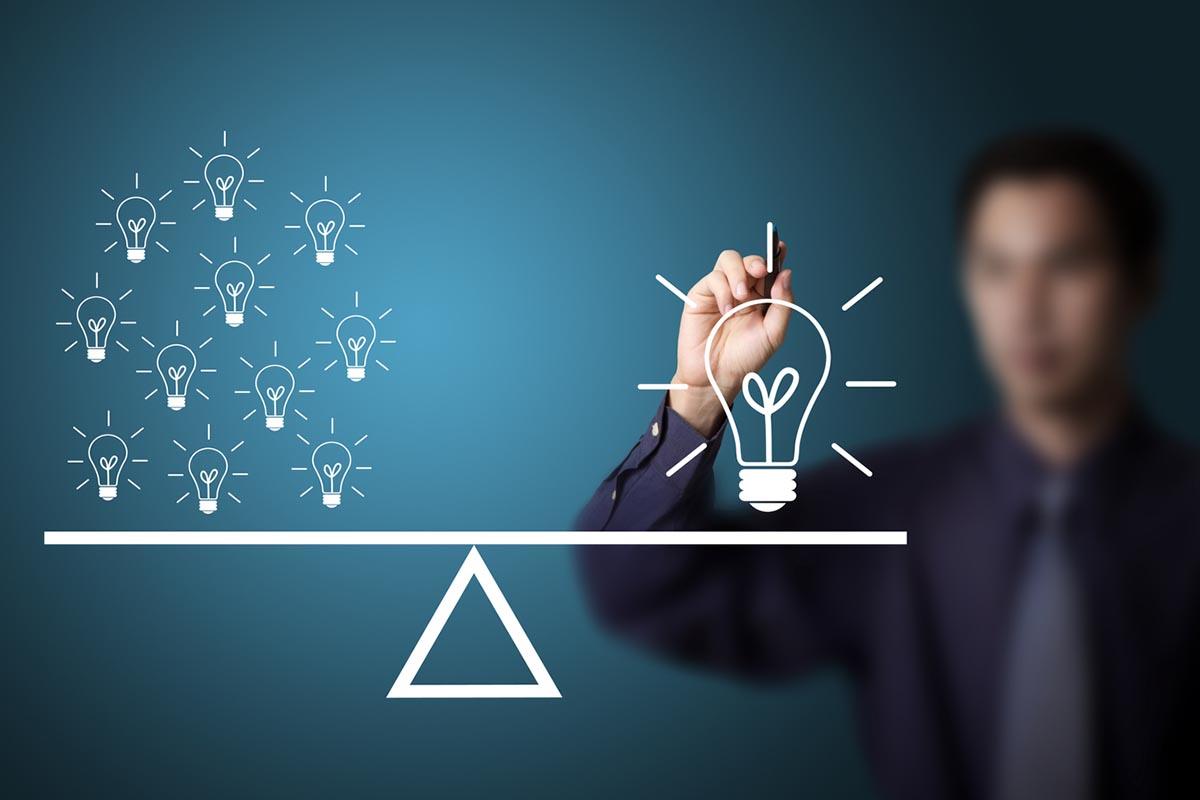 Ноомаркетинг: визначення, відмінність від маркетингу