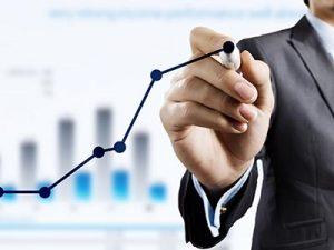 Эффективность продавца: как определить и улучшить