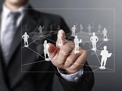 Его-стан клієнта: як повернути продажам на користь