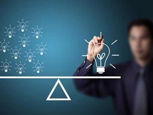 Ноомаркетинг: идея, приносящая неограниченный доход