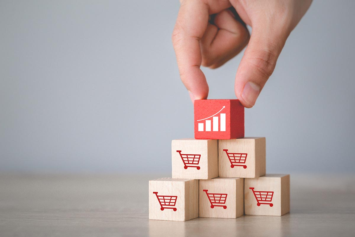 Комплексные продажи: специфика процесса