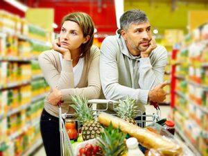 Циничный покупатель: как определить и договориться