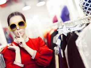 Таємний покупець: збільшуємо продажі, покращуємо якість обслуговування